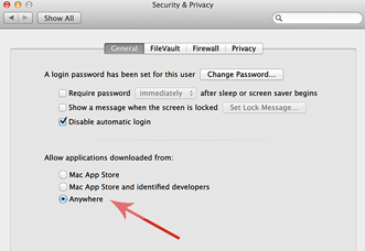 Mac_security_settings
