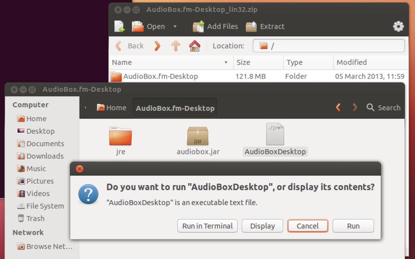 Ubuntu_wizard