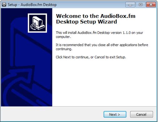 Windows_wizard